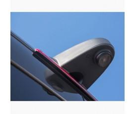 Универсальная камера на крышу (Sprinter) - PRIME-X