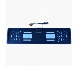Универсальная камера переднего вида (в номерной рамке) - PRIME-X