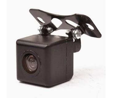 Универсальная камера с отключением разметки и переключением пер/зад вида - PRIME-X