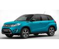 Suzuki Vitara 2015+