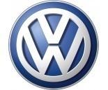 Камеры заднего вида для Volkswagen
