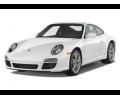 Porsche 911 (997) 2004-2012