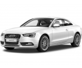 Audi A5 2007+