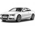 Audi A5 2009+