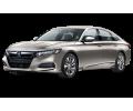 Honda Accord 2018+