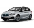 BMW 2 Series F45 Active Tourer