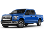 Ford F150 2015-2019