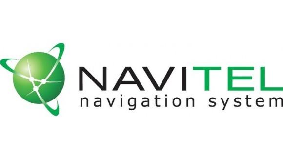 Инструкция по установке программы Navitel.