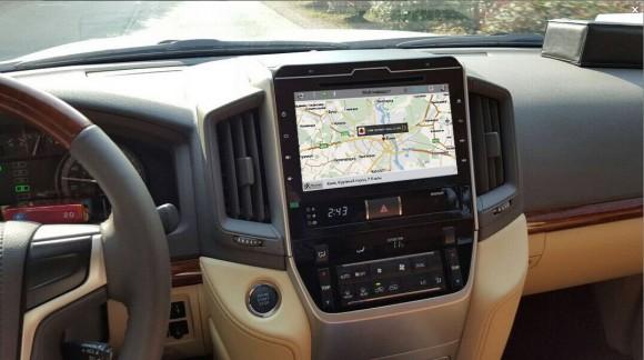 Как выбрать автомобильный навигатор? Нужен ли он, как отдельное устройство?