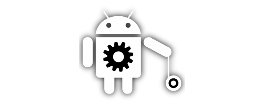 Как получить прошивку для Android магнитолы
